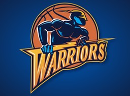 2-Golden State Warriors