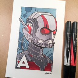 a_is_for_ant_man_by_d_mac-d9zlsep