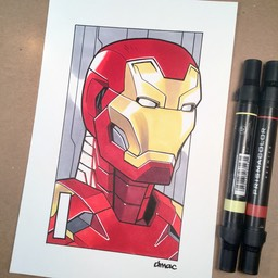 i_is_for_iron_man_by_d_mac-da0ojv6