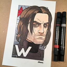 w_is_for_winter_soldier_by_d_mac-da2cqmo