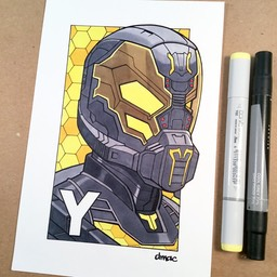 y_is_for_yellowjacket_by_d_mac-da2lg0a